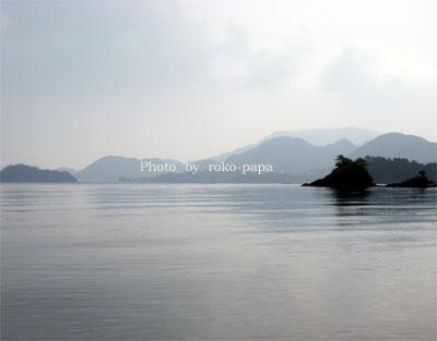 ohmurawan_006.jpg